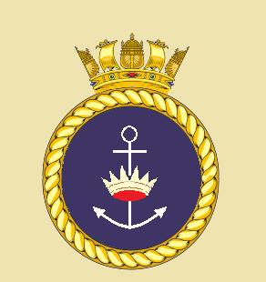 SSC Crest